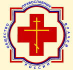http://opvr.ru/images/logo1.jpg